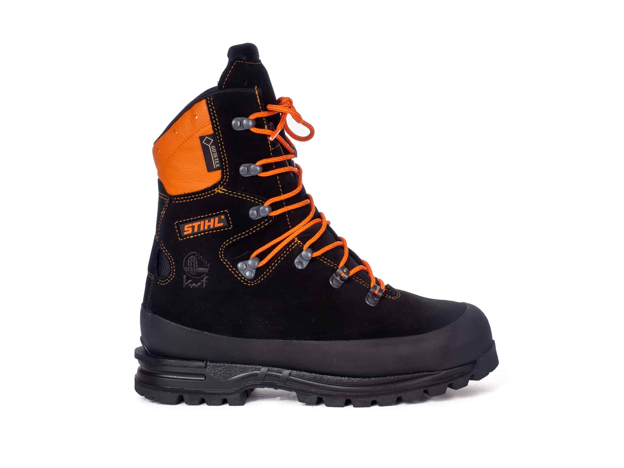 Stihl Advanced GTX